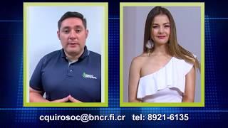 BN VB   Carlos Quiros   Hospital    Liberia HD