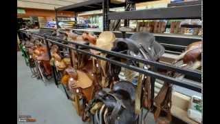 Hemme Hay & Feed Inc   Lancaster, CA   Livestock Supplies