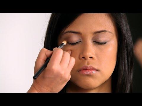 2 Monolid Makeup Tricks | Asian Makeup