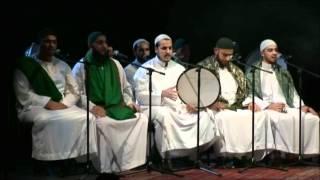 ahbab al mustafa jinal medina