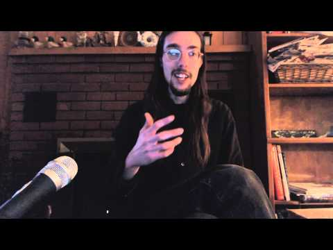 The Occult: Video 18: Immortality, Biological and Spiritual