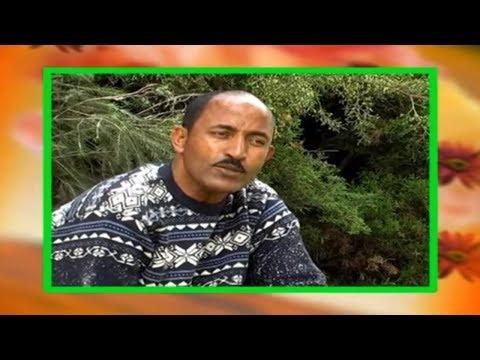 New Eritrean Music Russom G/giorgis/Genet official video - ርእሶም ገ/ጊዮርጊስ / ገነት