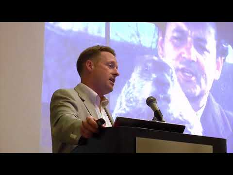 Management in Missouri - Jason Sumners