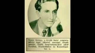 Gyorgy Sandor Schumann Toccata op.7
