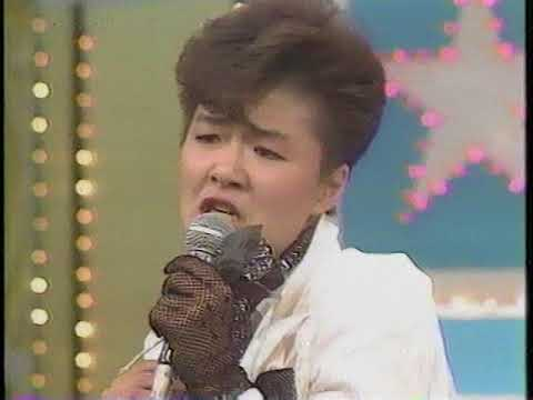 全日本そっくり大賞 西城秀樹さんの歌まね - YouTube