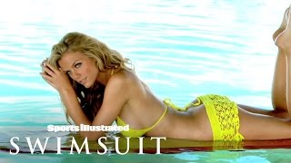 Brooklyn Decker 2010 Cover Model | Sports Illustrated Swimsuit
