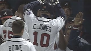 nymatl-chipper-takes-hershiser-deep-for-44th-homer-of-1999