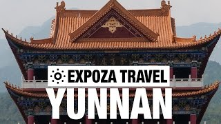 Yunnan Vacation Travel Video Guide
