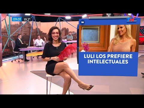 Tertulia ' T4' de Radio Marca, en directo I MARCAиз YouTube · Длительность: 1 час36 мин34 с