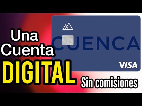 La mejor alternativa a bancos en México | CUENCA | ZIDACO