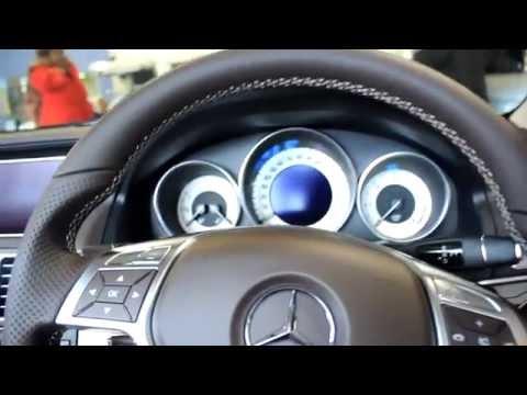 2015-mercedes-e-class-cabriolet-e350-amg-sport-interior-£44,575-00