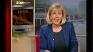 BBC regions come to digital satellite - 2003