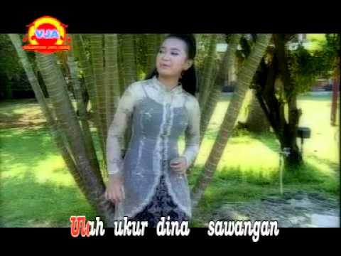 KAHAYANG pop sunda (WINA).indonesian music. BY JALIL TEGAL