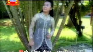 Download lagu KAHAYANG pop sunda indonesian BY JALIL TEGAL MP3