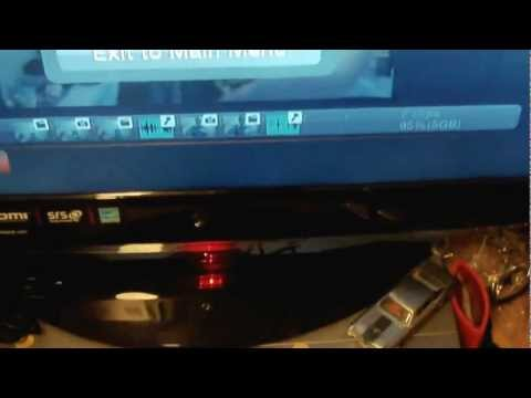 Review Of The Playstation Eye (EyeCreate) For PS3