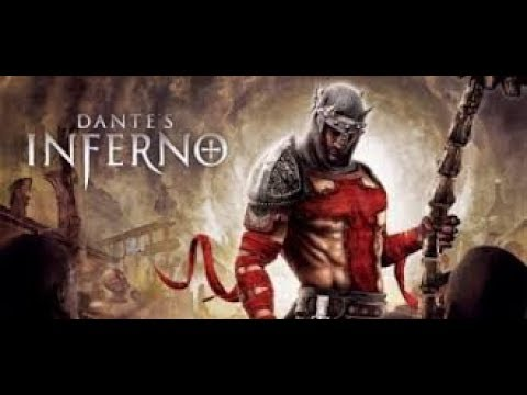 Sodapoppin | Dante's Inferno Full game | with chat