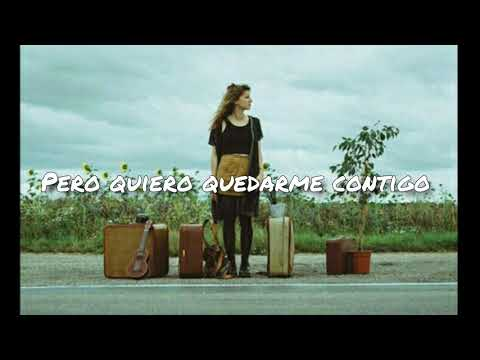 Ed Sheeran - So [Acoustic] (Sub. Español)