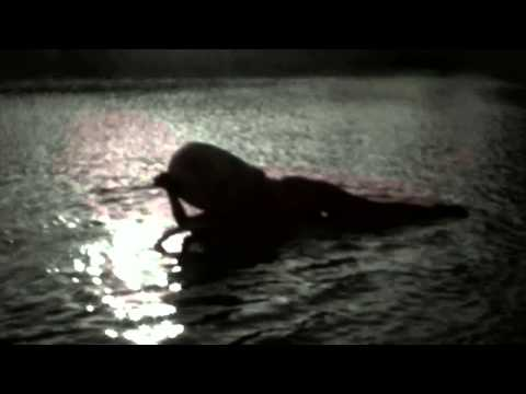 Swimming Underground - What happened to Mary Woronov?