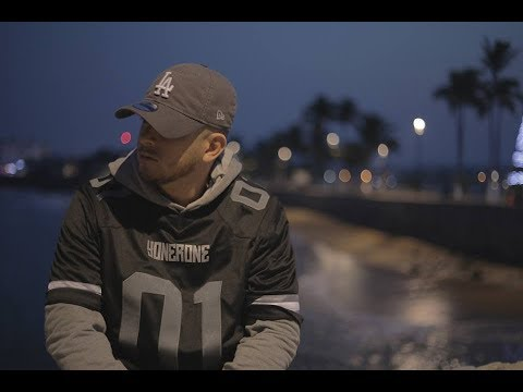 INDEPENDENCIA - DonKalavera ft. Zimple (video oficial)