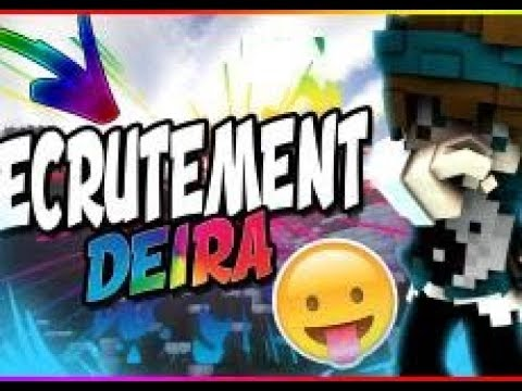 RECRUTEMENTS DEIRA - AirFrance_ [DESCRIPTION]