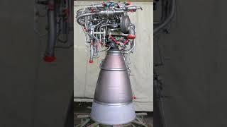 S5.98M | Wikipedia audio article