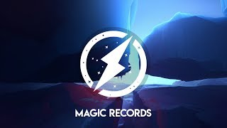 TRAP ► Mylky & Miles Monaco - Lost (Magic Release)