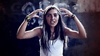 MC Romika - Venenos del Alma (Videoclip Oficial)