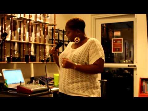 2nd Friday Jazz & Art Party @ Harold's Coffee Lounge | 07-13-2012 | PRESCOTT