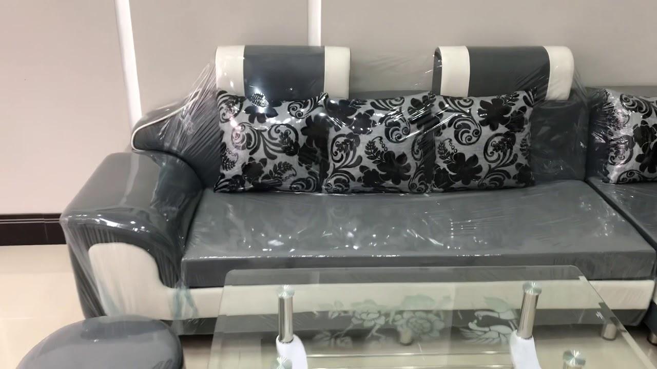 Sofa nệm phòng khách-Salon nệm-bộ bàn ghế phòng khách-nội thất Hai Phước Cần Thơ-nội thất Cần Thơ   Salon và các thông tin mới nhất