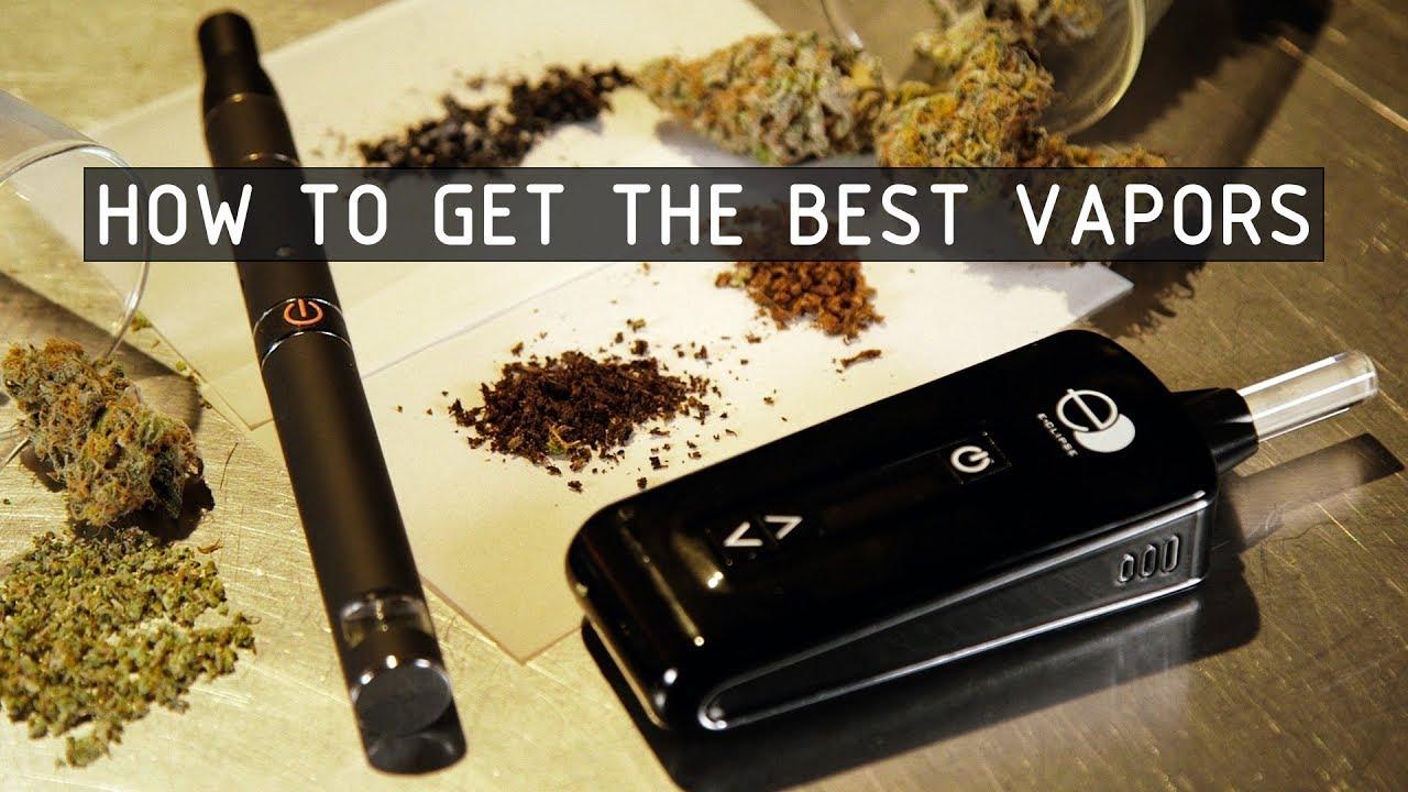 a dohányzás lemondásának legbiztonságosabb módja)