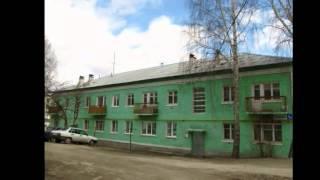 ДЕГТЯРСК фильм 2..mp4