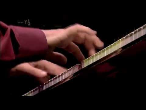 Enrico Pieranunzi - Les Amants