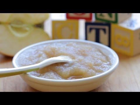 baby-applesauce---baby-food-recipe-+4m