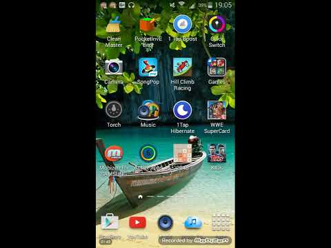 how to download songs on your mobile device