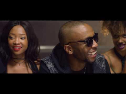 "VIDEO: DJ Kaygo – ""CHEQUES"" (ft. Dream Team & Tribal)"