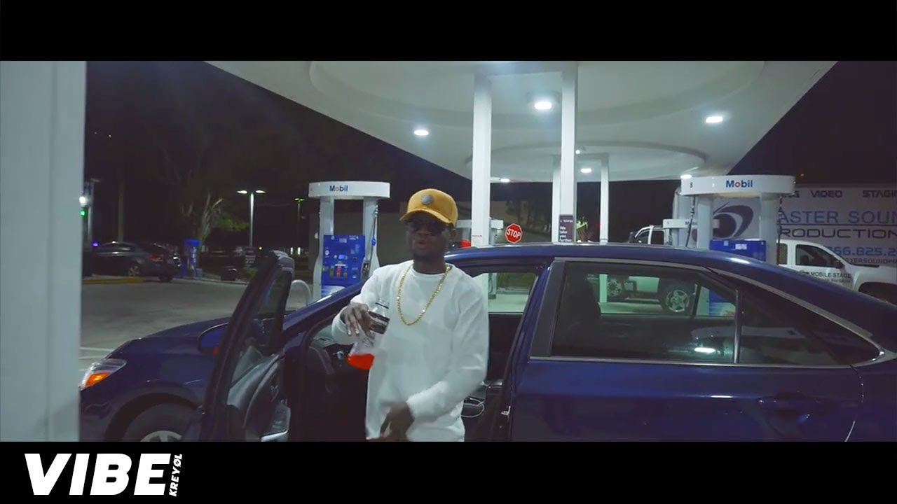 Download JB - Le Map High (Official Video)