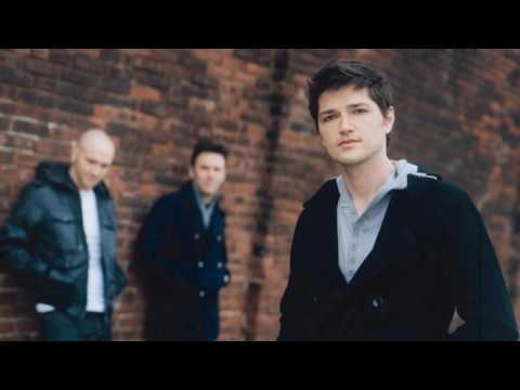 """The Script - """"I'm Yours [Instrumental]"""""""