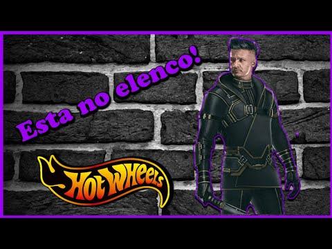 jeremy-renner-no-elenco-do-novo-filme-da-hot-wheels?-confira.