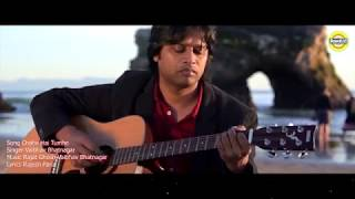 Chaha hai Tumhe Karaoke | Lyrical Video | Sing Along