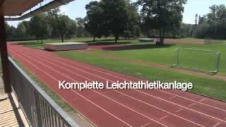 JUFA Hotel Leibnitz - Sport-Resort: Steiermark