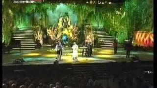 Песняры - Ты ж мяне падманула (нар., обр. О. Молчана) (1995)