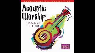 Paul Baloche- Praise Adonai (Hosanna! Music Songwriters)