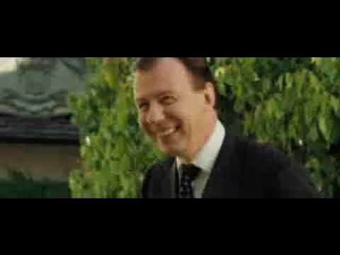 Video Casino royal drehort italien