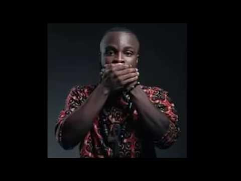 Sarkodie   Kanta Funy Video FT Lil Win,buster Rhymes & Calibos