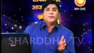 Kisiko Ghar Wapis Lane Ka Upaye # Latest Hit Video ## Acharya Joginder Ji