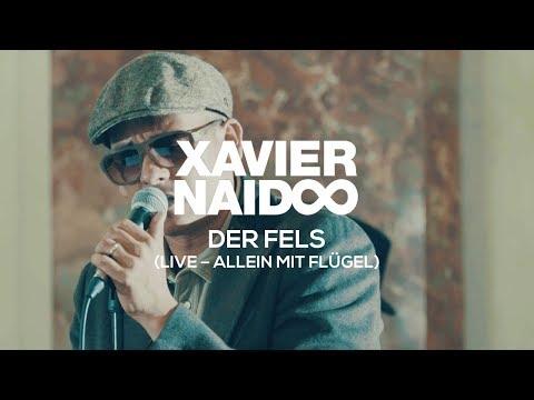 xavier-naidoo---der-fels-//-allein-mit-flügel---live-aus-dem-mannheimer-schloss