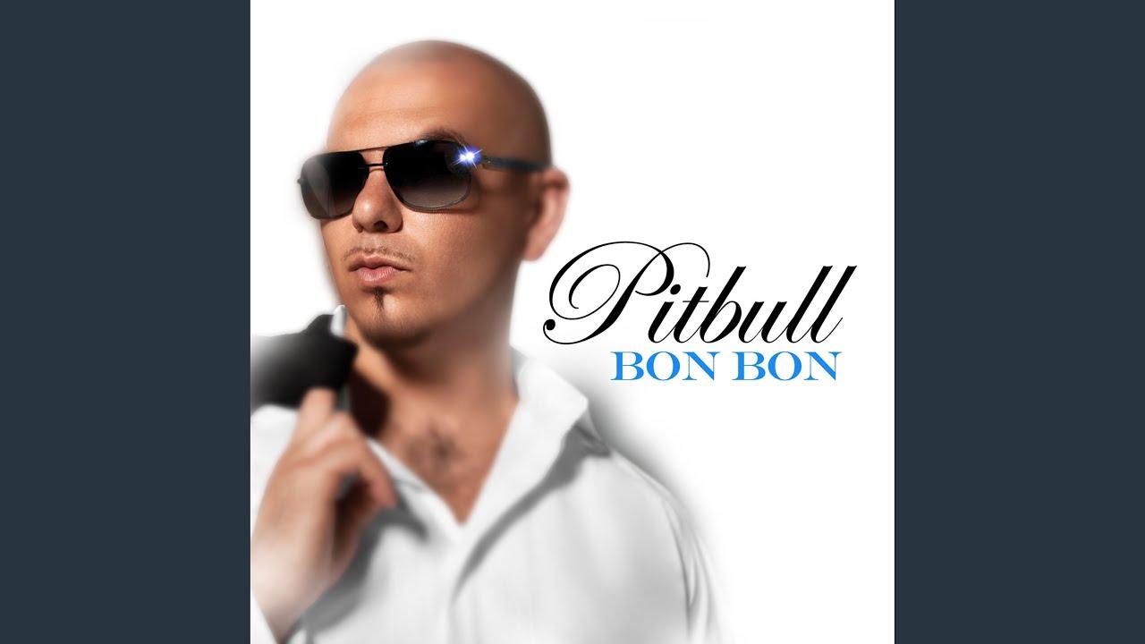 Download Bon Bon