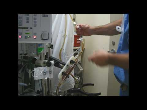 Better-Bladder with CP: Air removal and Pressure Measurement