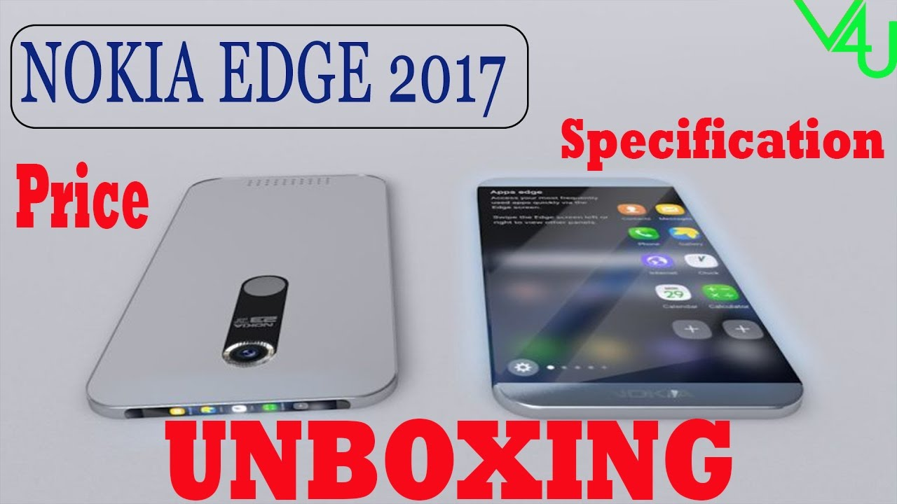 Image result for nokia edge