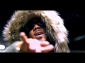 @Problem354 - Ain't Fuh Me [Video]